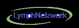Lymphnetzwerk.de