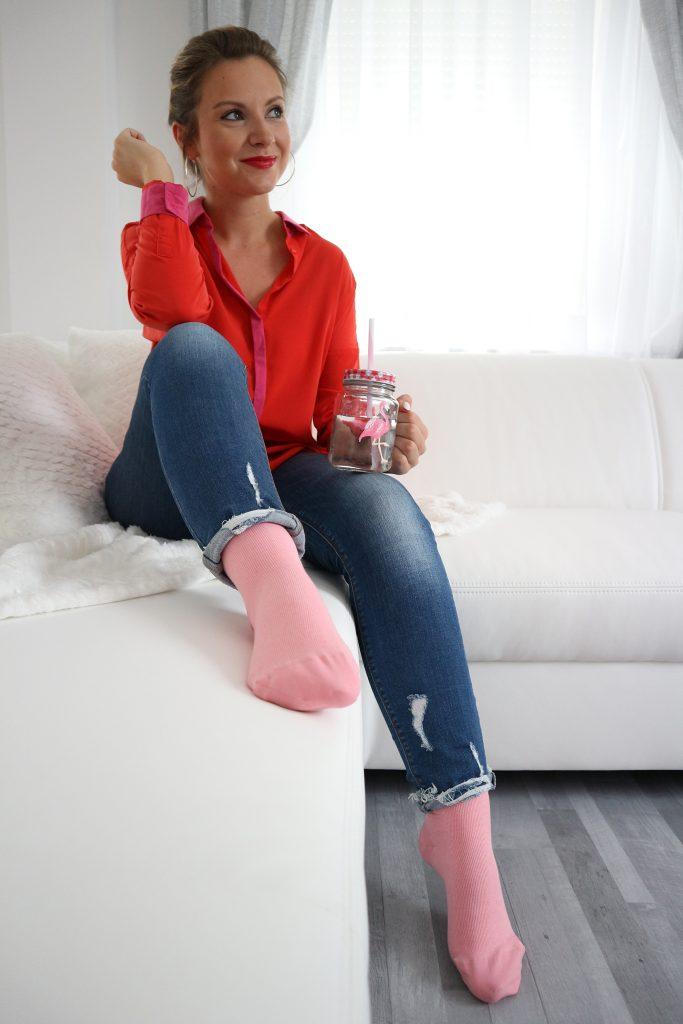 Stox Energy Socks